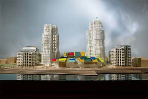 king-alfred.hove_gehry.jpg